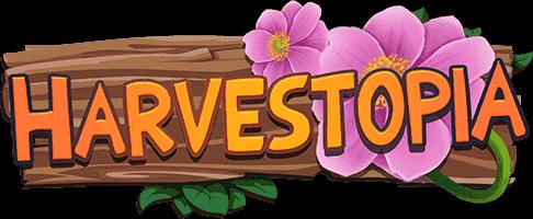 Die Fantastische Free to play Bauernhofsimulation
